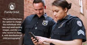 Cell phone block | RF Signal Detectors,Wireless Spy Signal Detector,Cheap Wholesale