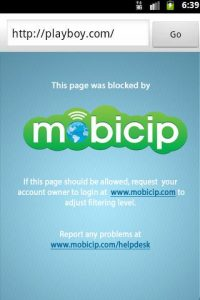 Mobicip download link