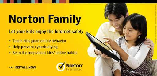 Norton Spyware App