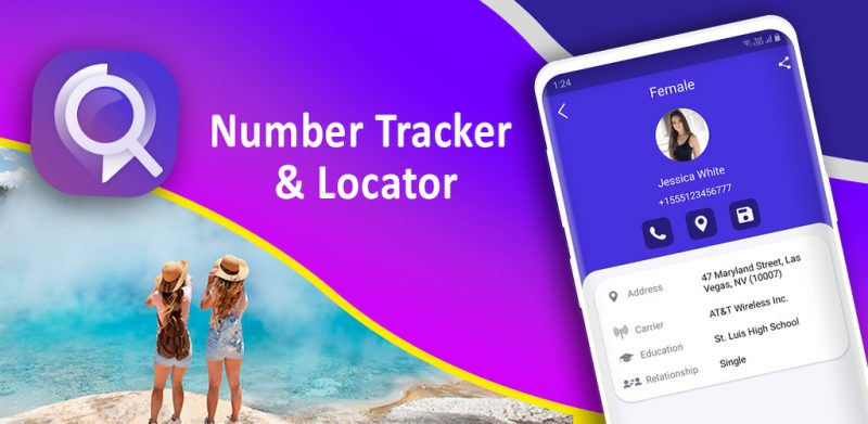 Number Tracker Pro