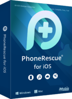 phonerescue recovers deleted text messages